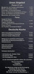 Din Lang Außerhalbbestellung Back Finale.2.0