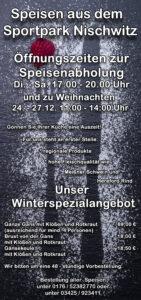 Din Lang Außerhalbbestellung Fron Finale3.0