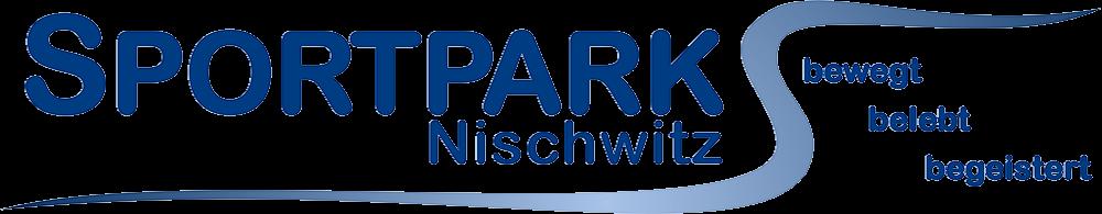 Sportpark Nischwitz