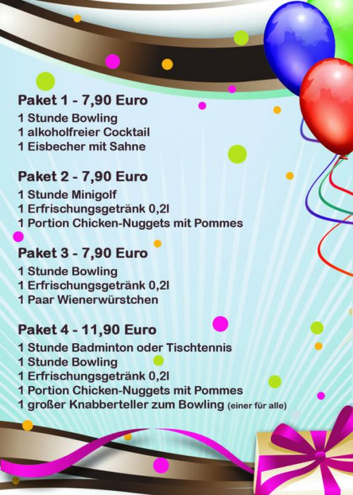 Flyer-Kindergeburtstag-rück